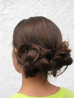 25 Best Juda Hairstyles Images Hair Buns Bun Hairstyles Buns