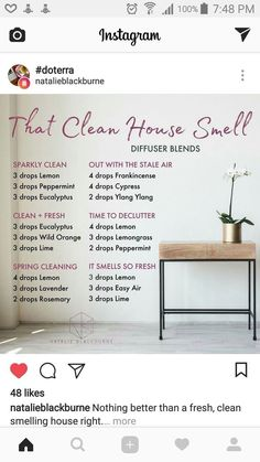 essential oil diffuser blends for studying deep sleep essential oil blend young living Essential Oil Diffuser Blends, Doterra Oils, Doterra Essential Oils, Young Living Essential Oils, Essential Oils Cleaning, Essential Oil Cleaner, Essential Oil Spray, Peppermint Essential Oils, Diy Diffuser Oil