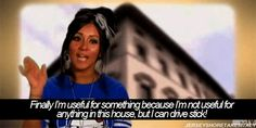 Lol my weird obsession..Jersey shore
