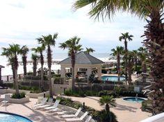Condo vacation rental in Fort Morgan from VRBO.com! #vacation #rental #travel #vrbo
