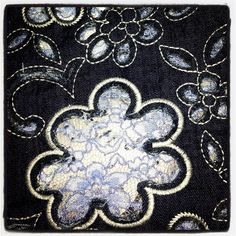 Alejandro Isaza + DENIMtidad + Foro de Moda en Colombiamoda 2013 + Textiles2