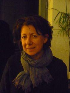 Joëlle Zask, philosophe. Vendredi 6 décembre, 10h, Introduction avec Stéphanie Airaud