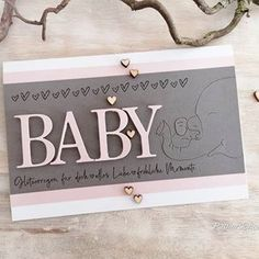 Baby Cards, Stampin Up, Videos, Creative, Diy, Instagram, Inspiration, Cards, Baby Favors