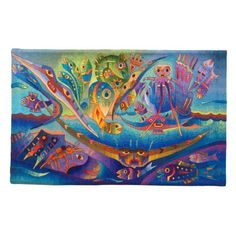 Buy tapestry art by Award Winning Peruvian artist Maximo Laura, one of Latin America's most prolific textile artists. Tapestry Online, Peruvian Textiles, Manta Ray, Native Art, Textile Artists, Handmade Art, Wall Tapestry, Hand Weaving, Art Gallery