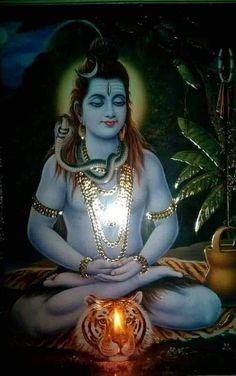 Ganesh Lord, Lord Shiva Statue, Lord Shiva Pics, Lord Shiva Hd Images, Lord Shiva Family, Shree Krishna Wallpapers, Lord Murugan Wallpapers, Shiva Yoga, Mahakal Shiva