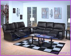 nice Furniture liquidators