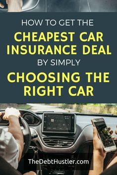 Free Auto Insurance Quotes Best Mba Online  Free Auto Insurance Quotes  Watch Video Here .