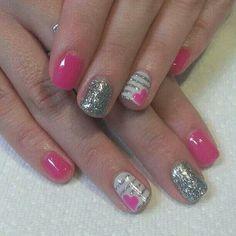 nail designs  simple nail designs new nail colors ombre