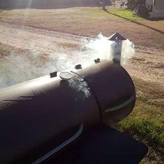 Smoke cheese!  Not meth!  #traegernation @traegergrills #traeger #coldsmoke Reposted Via @son_of_herman_from_texas