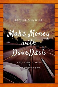 Be your own boss and work when it's convenient for you! I have all of the information you need to find out if it's the right fit for you, plus the sign up link to get you started in making money! Way To Make Money, Make Money Online, Saving Tips, Saving Money, Apricot Tart, Be Your Own Boss, Promote Your Business, Financial Planning, Money Management