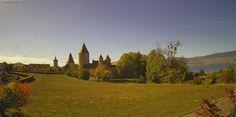 Estavayer-le-Lac Golf Courses, Vineyard, Outdoor, Public Bathing, Nightlife, Playground, Tourism, Outdoors, Vine Yard
