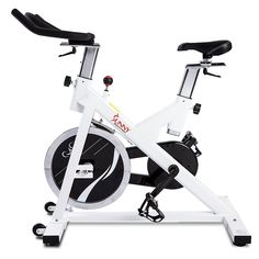 best spin bikes reviews #fitness #exercise #spinbike