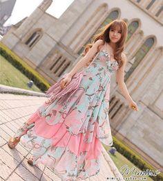 vestido de 2013 baratos, compre vestido das mulheres de qualidade diretamente de fornecedores chineses de vestidos de moda.
