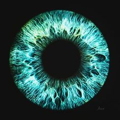 Photos Of Eyes, Eye Art, Makeup, Unique, Photography, Eyes, Sculptures, Make Up, Photograph