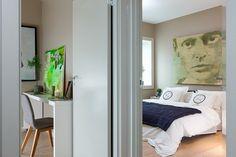 FINN Eiendom - Nye boliger til salgs Oversized Mirror, Real Estate, Furniture, Home Decor, Rome, Decoration Home, Room Decor, Real Estates, Home Furnishings
