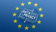 Shredding Companies Ireland, Confidential shredding limerick, confidential… Ireland, Articles, Blog, Irish