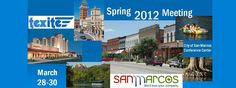 """Registration is open for the TexITE (Institute of Transportation Engineers, TX) Spring Meeting in San Marcos (Mar.28-30). Technical program includes: Engineering ethics Seminar, General Signing Principles for Local Roads & Streets, Highway Products Group Reception and Exhibits, and Technical Tour [""""the award-winning Wonder World Drive Extension project,[a] context-sensitive design project that extends across the environmentally-sensitive foothills of the Texas Hill Country and Edwards…"""