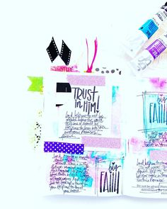 On my blog. Ok ask yourselves this. Do I have BIG faith??? More on my blog. Bonitarose.com  Using a few of my fave stamps from @sonshinestampco #christianstamps #illustratedfaith #artjournaling #artjournal #faithartjournaling #faithart #bibleart #artworship #documentedfaith #myfaith #biblejournaling #biblejournalingcommunity #journalingbiblecommunity #journalingbible  photo 2 http://ift.tt/1KAavV3