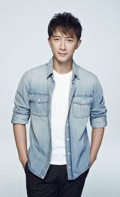 Former Super Junior Hangeng Reveals How SM Entertainment Restricted Him And The Reason Why He Left Siwon, Leeteuk, Heechul, Korean Music Awards, Chinese News, Super Junior Members, Last Man Standing, Korean Entertainment, South Korean Boy Band