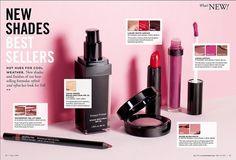 Beauty shoot for @yournamepro. #cosmetics #beautyshoot #cosmeticphotography #stilllifephotography #beautyproducts