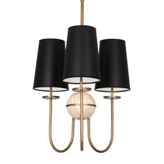 Expensive but Gorgeous for the Entrance ! Fineas Chandelier