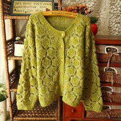 crochet top crochet sweater crochet blouse et item 1031 http://ift.tt/1OgCUfe mooncakeshop January 09 2016 at 03:41AM crochet Crochet jacket crochet top crochet sweater crochet tops crochet blouse crochet lace blouse