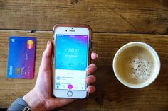 Fintech startup Revolut just added a nifty bill splitting feature. You can now tap on a Revolut expense and request money from your Revolut contacts without..
