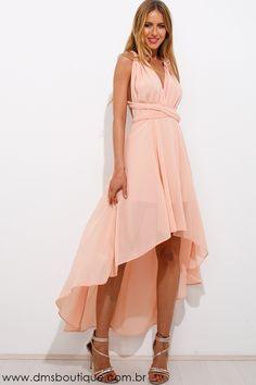 10 Best bridesmaid dresses images  af388b74ef1c