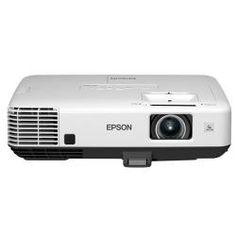 Epson Digital EB-1850W,Epson EB-1850W Digital Projector,EB-1850W Epson