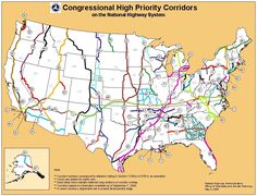Government High Priority Corridors-I will remember this when I have to survive the zombie apocalypse! Camping Survival, Survival Prepping, Survival Skills, Winter Survival, In Case Of Emergency, Emergency Kits, Emergency Food, Im A Survivor, Disaster Preparedness