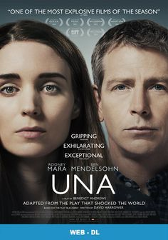Una [720p][WEB-DL] | Movies HDs