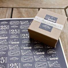 Paquete de 2 láminas de pegatinas vintage cuadradas: $2,95 euros