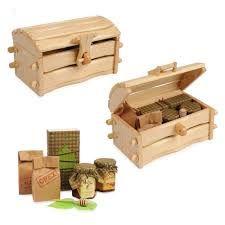 """Результат пошуку зображень за запитом """"деревянная упаковка для меда"""""""