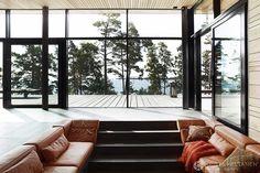 arkkitehti-joanna-maury-ahola-kesakoti-saaristo-moderni-huvila-villa-interior-krista-keltanen-11