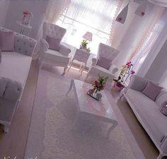 #living_room #like Living Room, House, Instagram, Home Decor, Decoration Home, Home, Room Decor, Home Living Room, Drawing Room