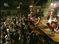 Senzus - Na hornom konci, na dolnom konci 1993 - YouTube Youtube, Wrestling, Concert, Music, Lucha Libre, Musica, Musik, Concerts, Muziek