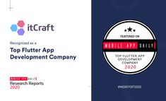 Custom and enterprise mobile app development for Android and iOS ➤ Applications for healthcare, transport & logistic and startups ➤ Make your app come true! Android Application Development, Mobile App Development Companies, Editing Writing, Writing A Book, Top Android Apps, Website Design Services, Blurb Book, Book Design Layout, React Native