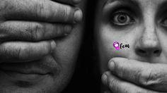 5 rasgos que identifican a un maltratador psicológico