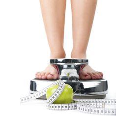#WeightLossProgramsApp #WeightLoss #DietApp #Diet #WeightLossPrograms #WeightLossApp #Apps #BestDietApp #BestDiet #Androidapp