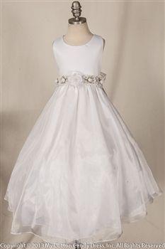 Photo of Sophia - David Jones $55.96 | Flower girl dressses ...