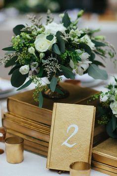 Non Floral Centerpieces, Wedding Table Decorations, Wedding Table Centerpieces, Decor Wedding, Diy Wedding Table Numbers, Nautical Wedding, Centerpiece Ideas, Wedding Signs, Wedding Favors