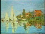 Vincent, de kunstschilder video