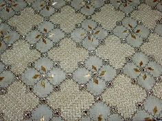 Blackwork, Embroidery Designs, Diy And Crafts, Quilts, Blanket, Beads, Rugs, Decor, Image