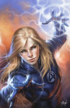Fantastic Four Invisible Woman Marvel Comics Marvel Dc Comics, Marvel Vs, Marvel Heroes, Captain Marvel, Marvel Women, Marvel Girls, Comics Girls, Comic Book Characters, Marvel Characters