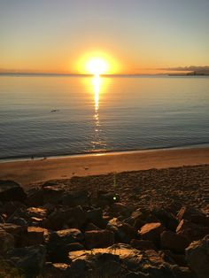 Work from Home with a laptop and Phone and Live Stress FREE Stress Free, Sunsets, Day, Life, Outdoor, Waiting, Outdoors, Outdoor Games, The Great Outdoors