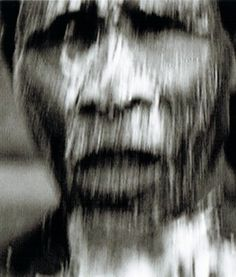 Voodoo, Auction