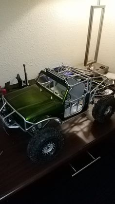 Activities For Radio Hobbyists – Radio Control Radios, Rc Track, Tube Chassis, Rc Drift Cars, Rc Cars And Trucks, Rc Rock Crawler, Fun Events, Radio Control, Monet