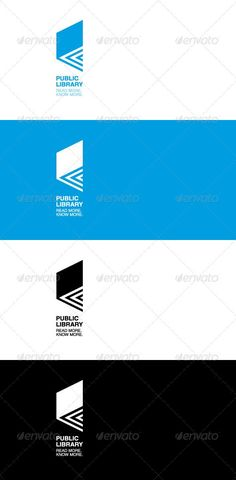 Book Logo academy, blue, book, book sell, book seller, book shop, books, bookstore, clean, college, contemporary, e-book, e-books, ebook, ebooks, education, learning, library, logo, memorable, minimal, modern, publisher, publishing, school, simple, symbol, university, vertical, Book Logo: