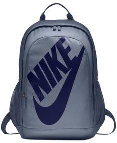 ab7cc50d70 Nike Hayward Futura 2.0 Backpack. Sac À Dos D' Ordinateur PortableSacs À  DosAccessoires ...