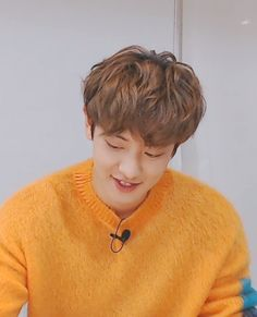 Park Chanyeol, Baekhyun, You Mean The World To Me, Chanbaek, Boyfriend Material, Rapper, Boys, Guilty Pleasure, Baby Boys